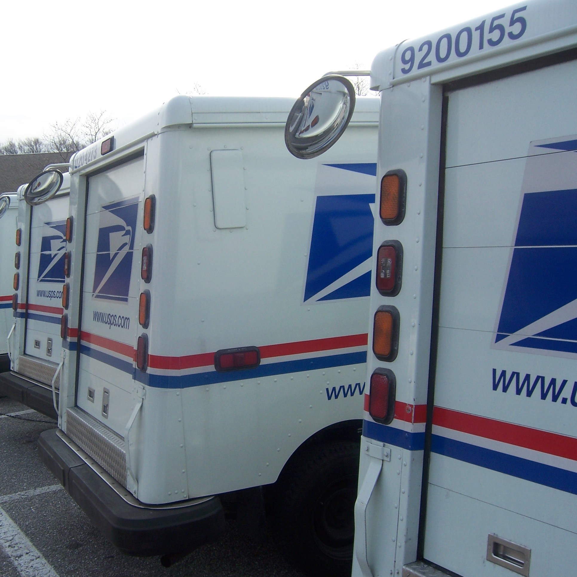 Internal Usps Documents Outline Plans To Hobble Mail Sorting