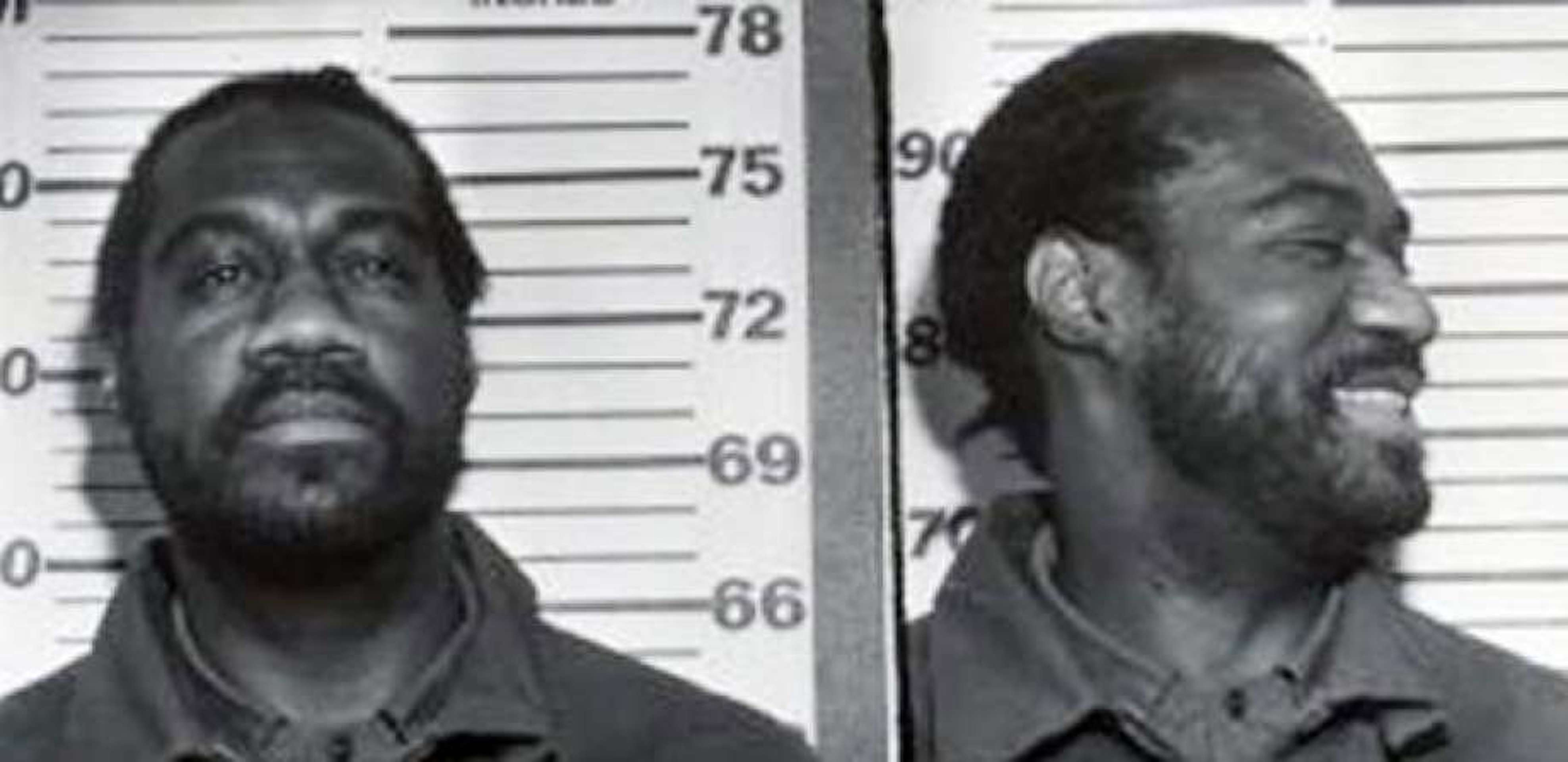 An Ex-Black Panther Convicted of Killing 2 Cops Is Getting Paroled After Almost 50 Years - vice