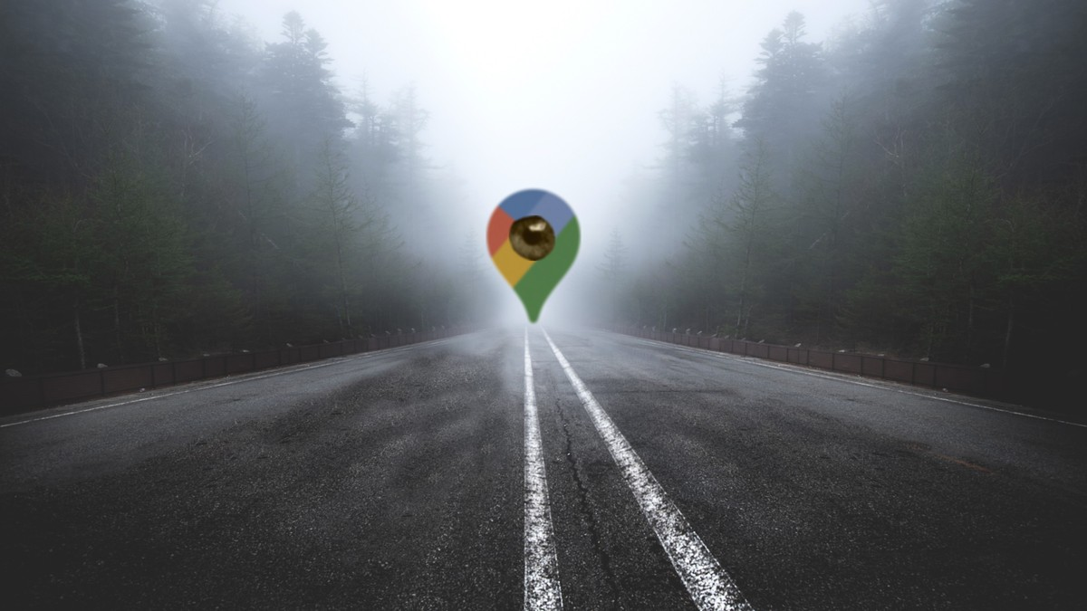 Does Google Maps Have Privacy Issues?