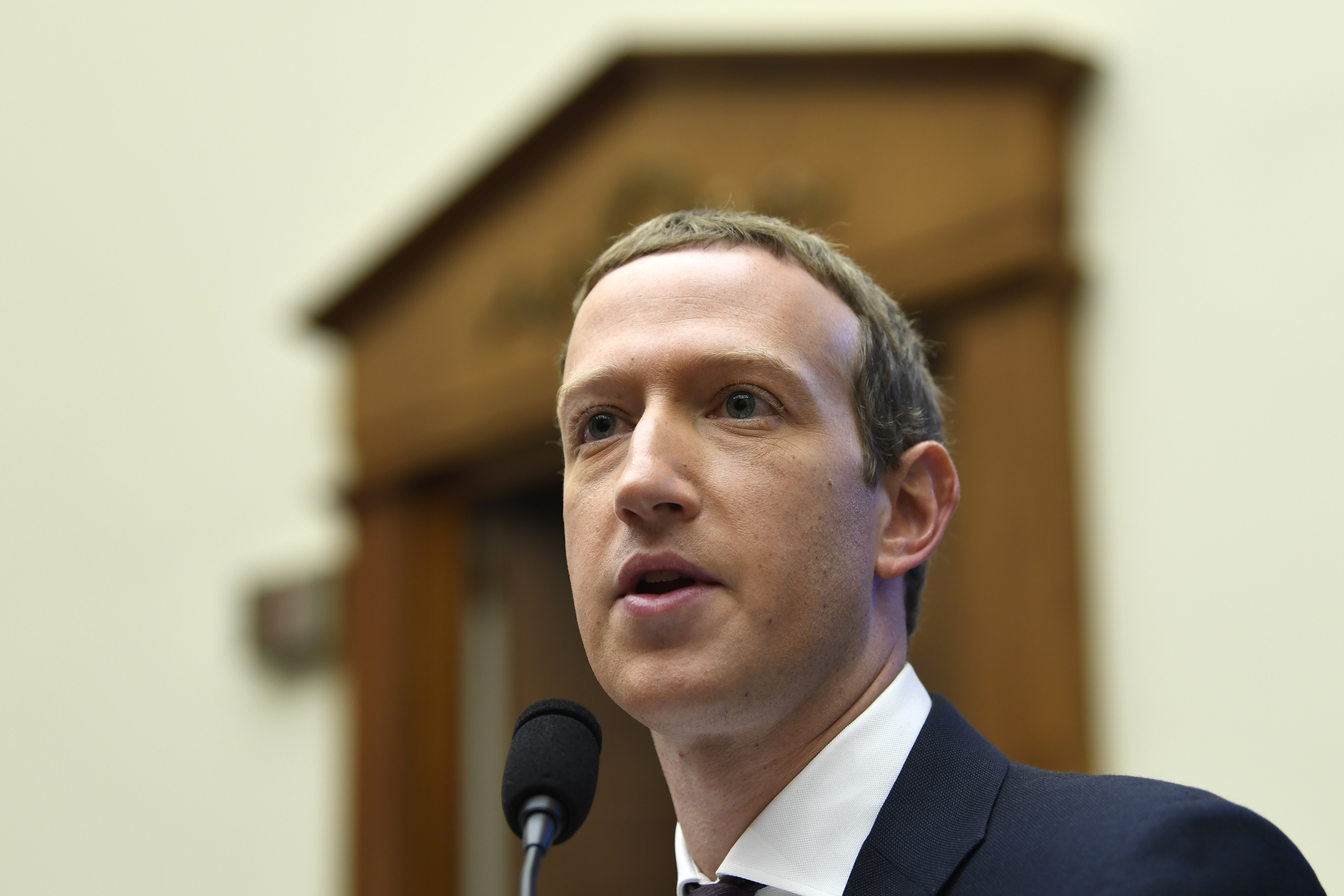 , Facebook Failed Miserably in its Attempt to Stop the Hunter Biden Story, Saubio Making Wealth