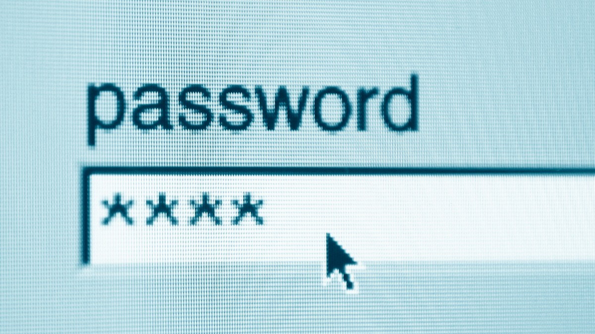 The 200 Most Common Online Passwords of 2020 Are Awful