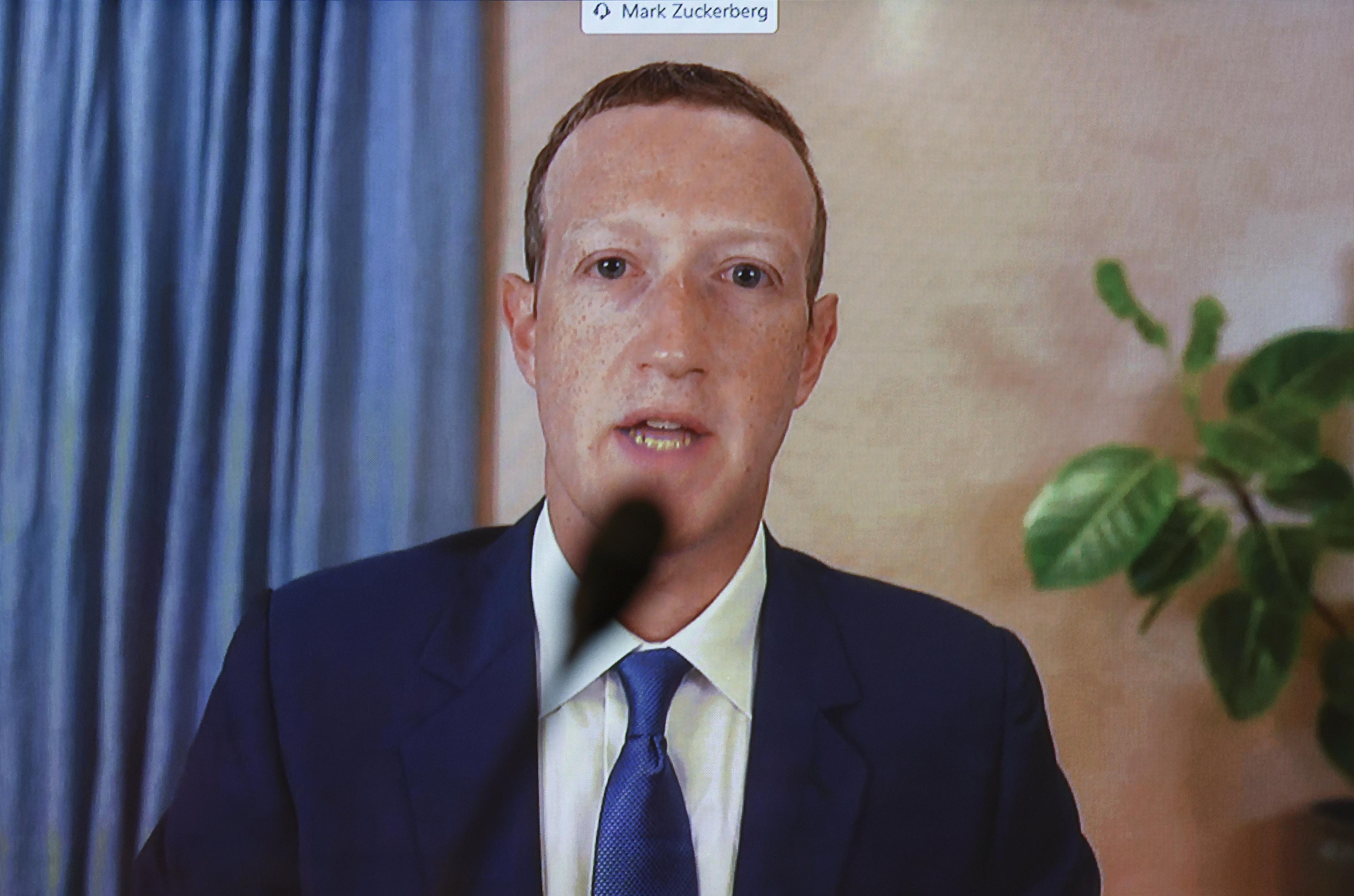 , 1 in 1,000 Views on Facebook Is of Hate Speech, Saubio Making Wealth