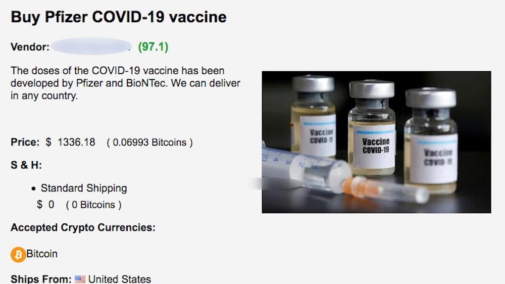 Vaccins anti Covid19 - Page 4 1607060392696-darknet.jpeg?crop=1xw:0