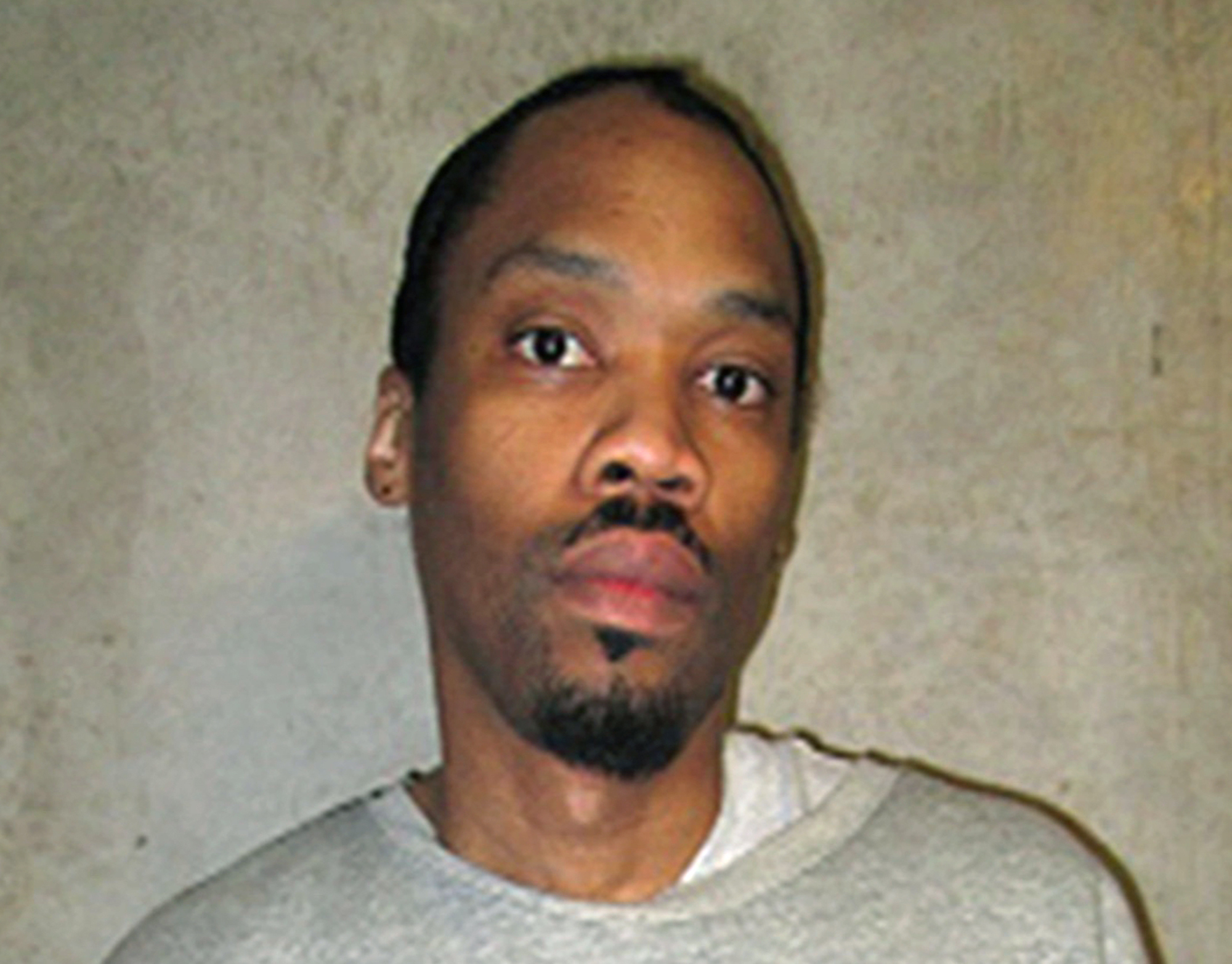 , Racism Tainted Julius Jones' Murder Conviction. He's on Death Row Anyway., Saubio Making Wealth