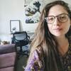 Laura Rodriguez Castro