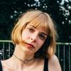 Anna-Sophie Dreussi