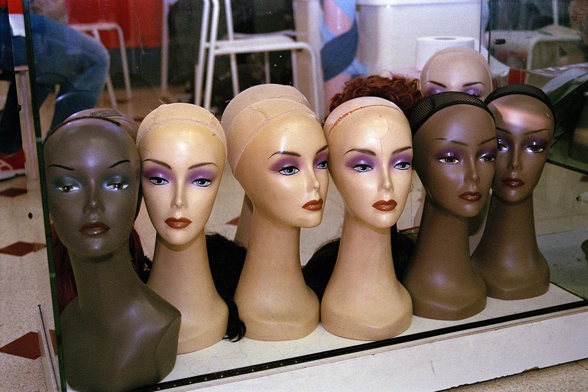 salon de coiffure afro paris chateau d eau coiffures
