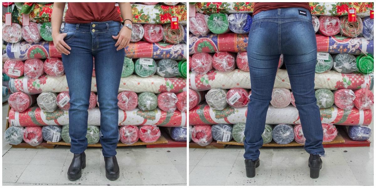 Bolsillos Y Con Pequeños Mujeres Las Ropa Qué Usamos Por O erCBodxW