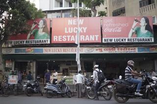 1484357738215-New-Lucky-Restaurant-6