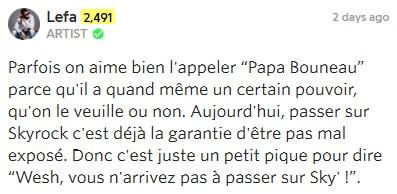1484578726127-lefa-papa-bouneau