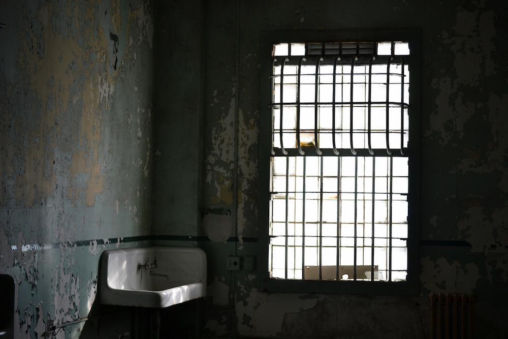 Ρωτήσαμε Πρώην Κατάδικους τι Έκαναν το Πρώτο 24ωρό τους έξω από τη Φυλακή