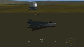 This 1997 Flight Sim Let You Fly the F-35 Years Before It