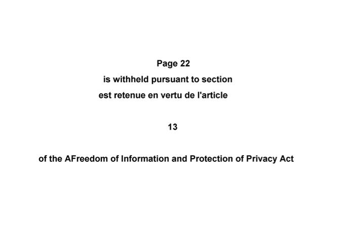 public servants disclosure protection act pdf
