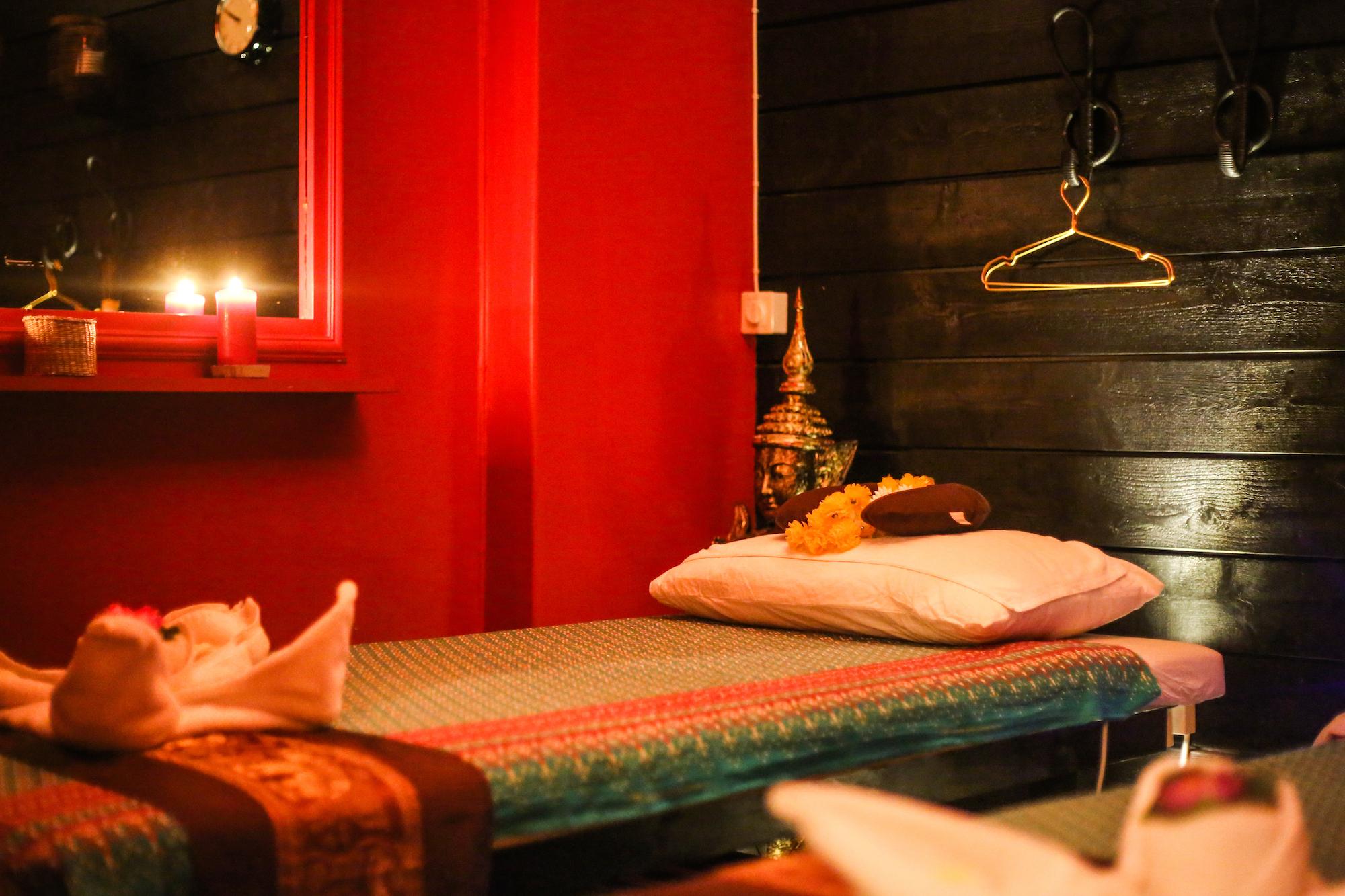 privat massage stockholm ferr sex