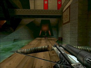 The Top 10 Game Mods Of All Time - VICE