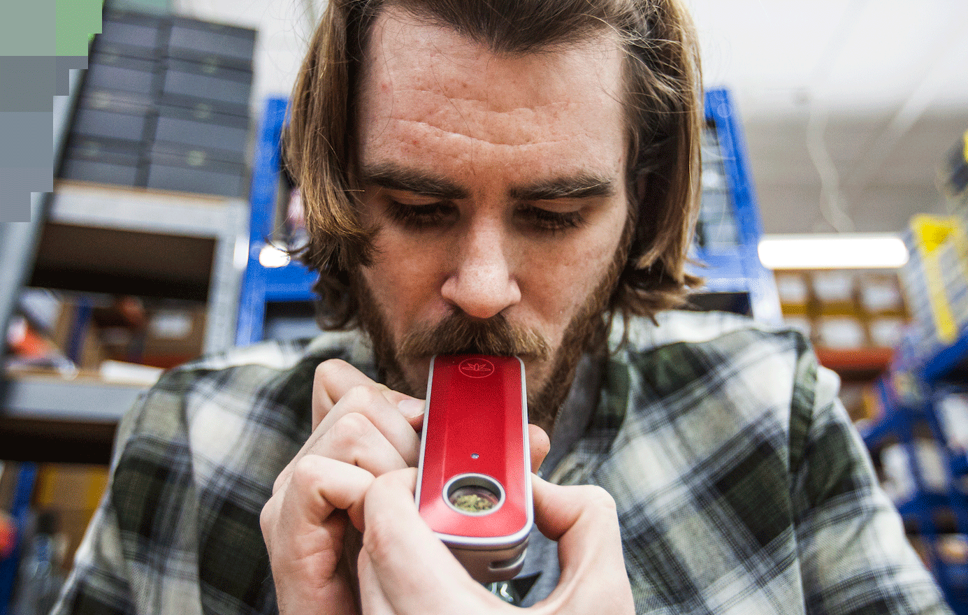 We Tested Some of the Best Weed Vapes On the Market - VICE