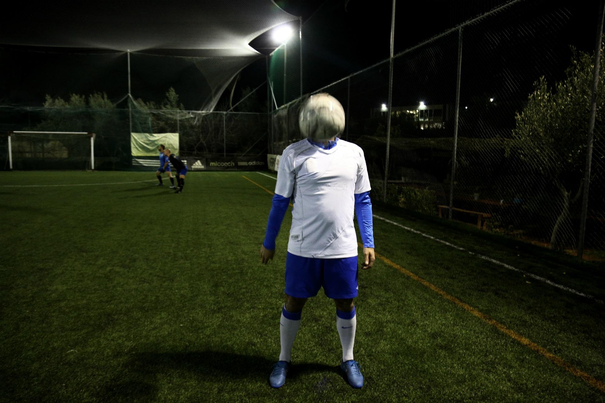 βγαίνω με έναν προπονητή ποδοσφαίρου το νήμα γνωριμιών 66