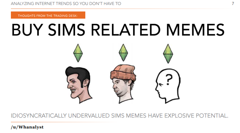 1487272791935 image00 redditors made 'meme insider,' a completely insane magazine about