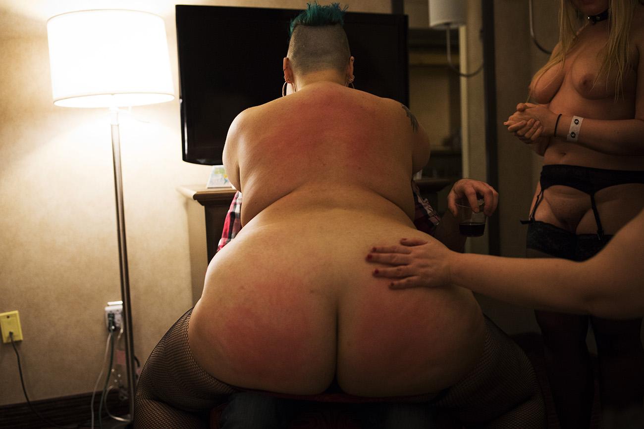 Hegre exotic nude tgp