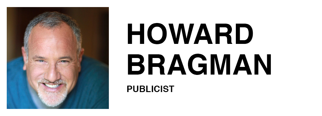 howard bragman clients