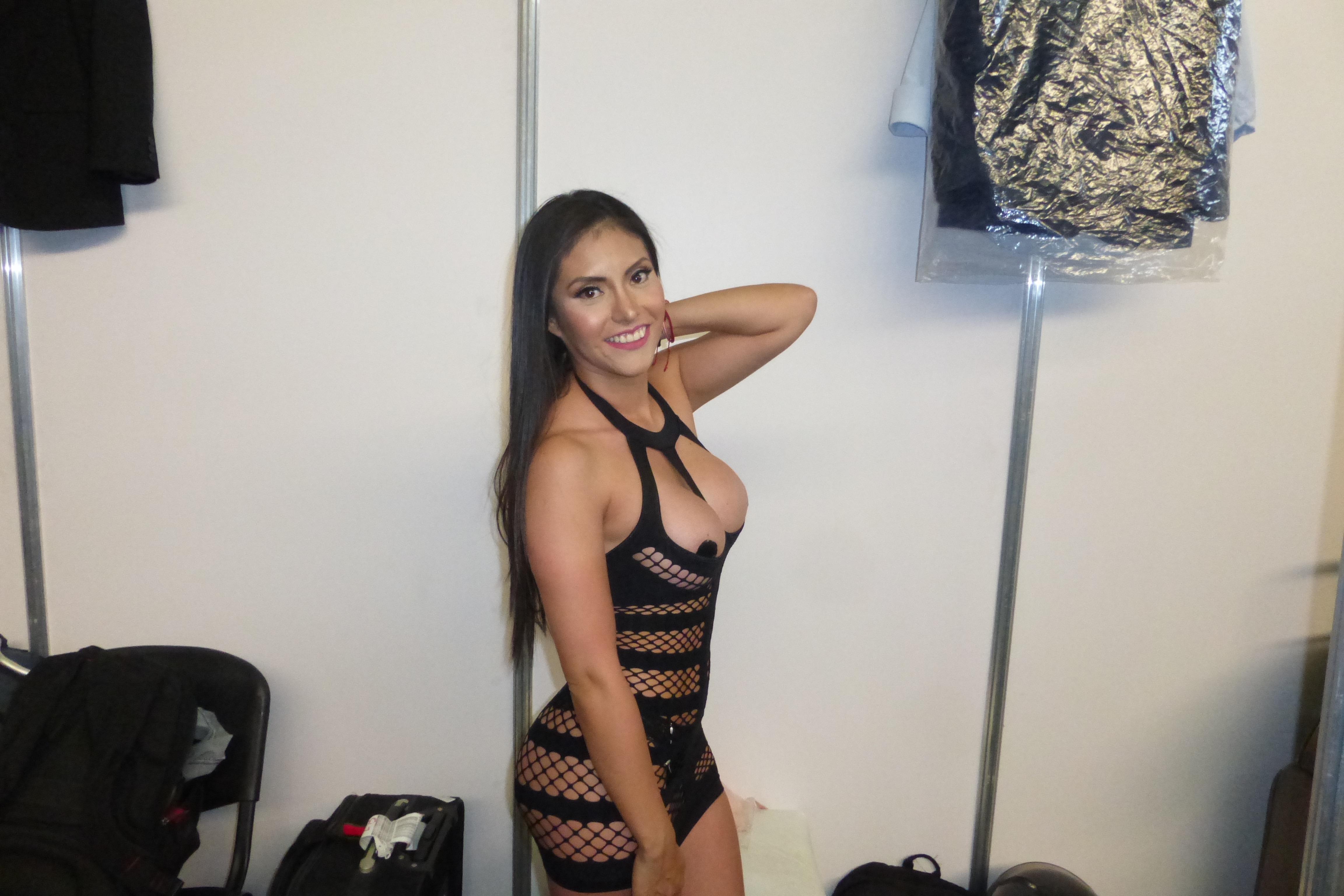 Actriz Porno Folalda Por Su Apdrastro Real actrices porno mexicanas nos cuentan sobre su primer orgasmo