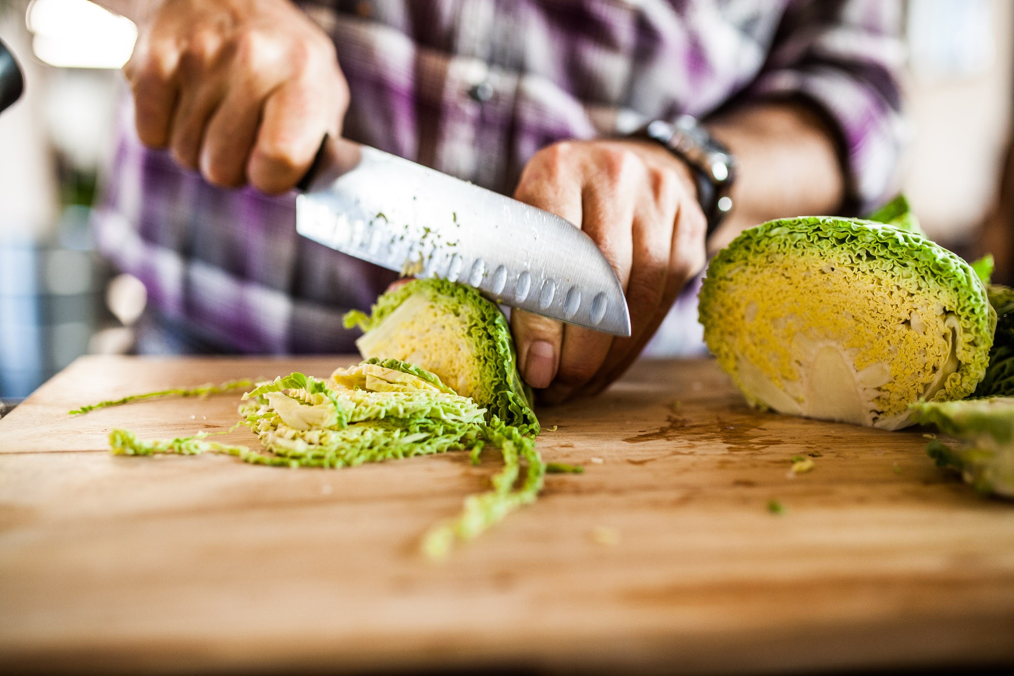 What to do if oversalted sauerkraut Practical advice 31