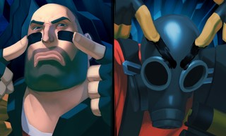 team fortress 2 player count