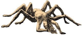 1490612321588-i-voidhanger-logo-black-metal-italia