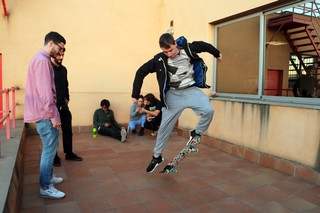 Joran-Skate-Kiyf-eSports-League-of-Legends-lvp