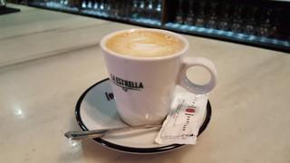 café madrid torrefaccion mala calidad café del nuncio