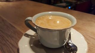 café madrid torrefaccion mala calidad maricastaña