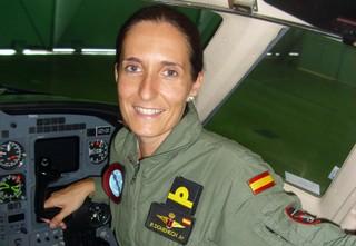 Patricia-Campos-Ejercito-Futbol-ONG-Uganda
