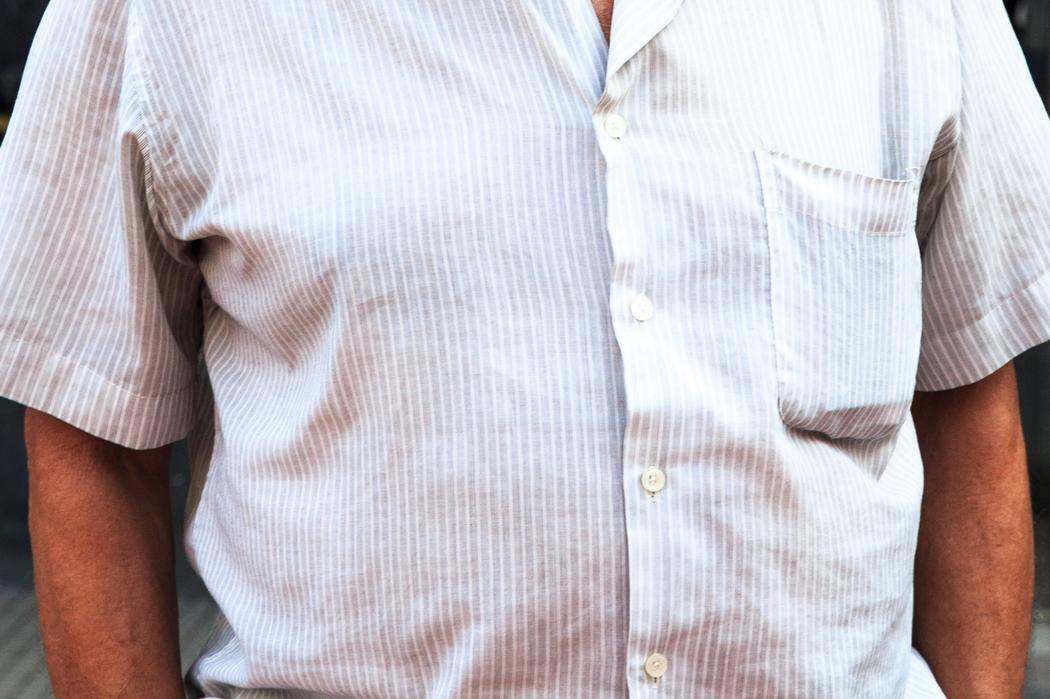 Dadd pappor mot döttrar dating skjorta