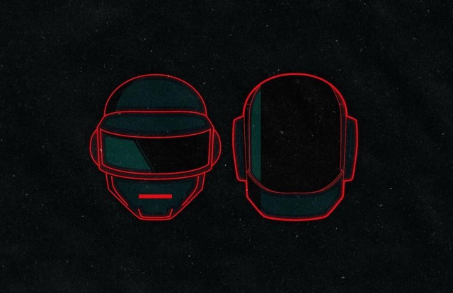 Every Daft Punk Song, Ranked—Yeah, All of Them - VICE