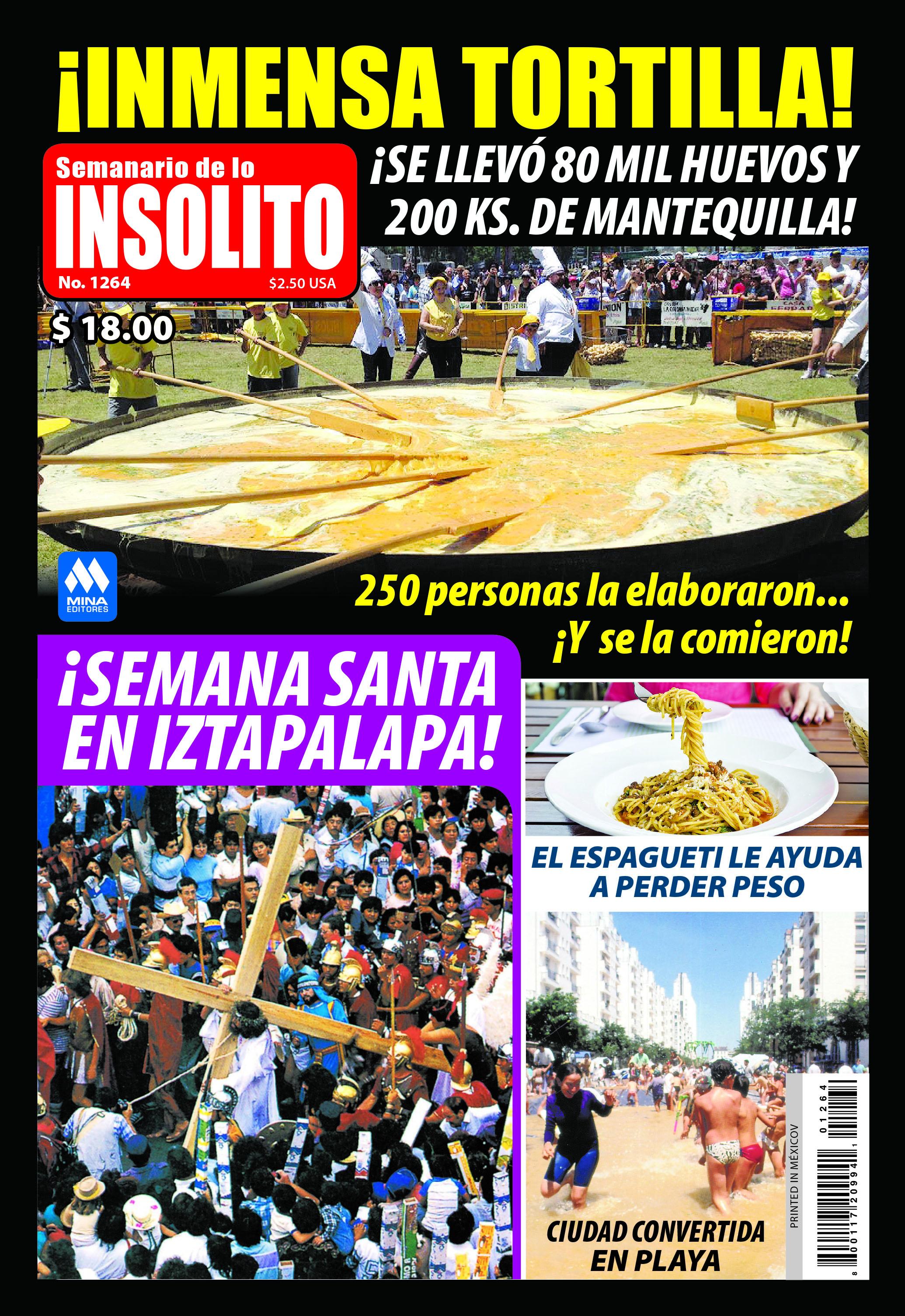 [Imagen: 1491512625758-Insolito1264.jpeg]