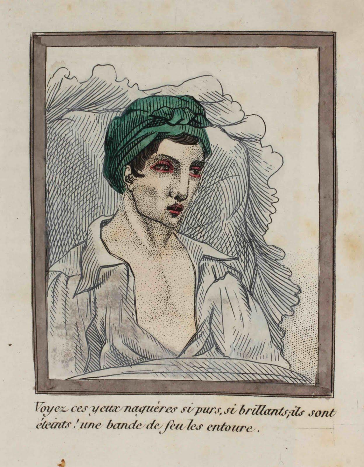 La máscara para los cabellos para el crecimiento de los cabello del pimiento rojo molido