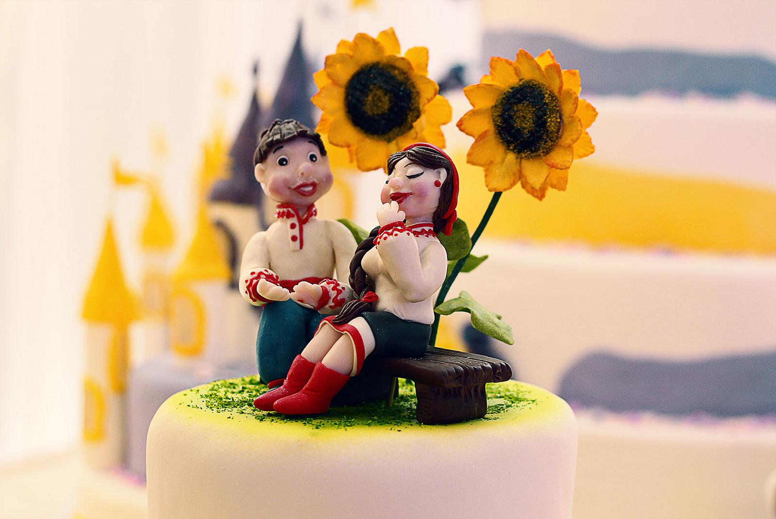 Matrimoniale casatorie Căușeni Moldova