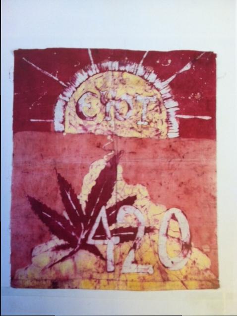 historia-420-waldos