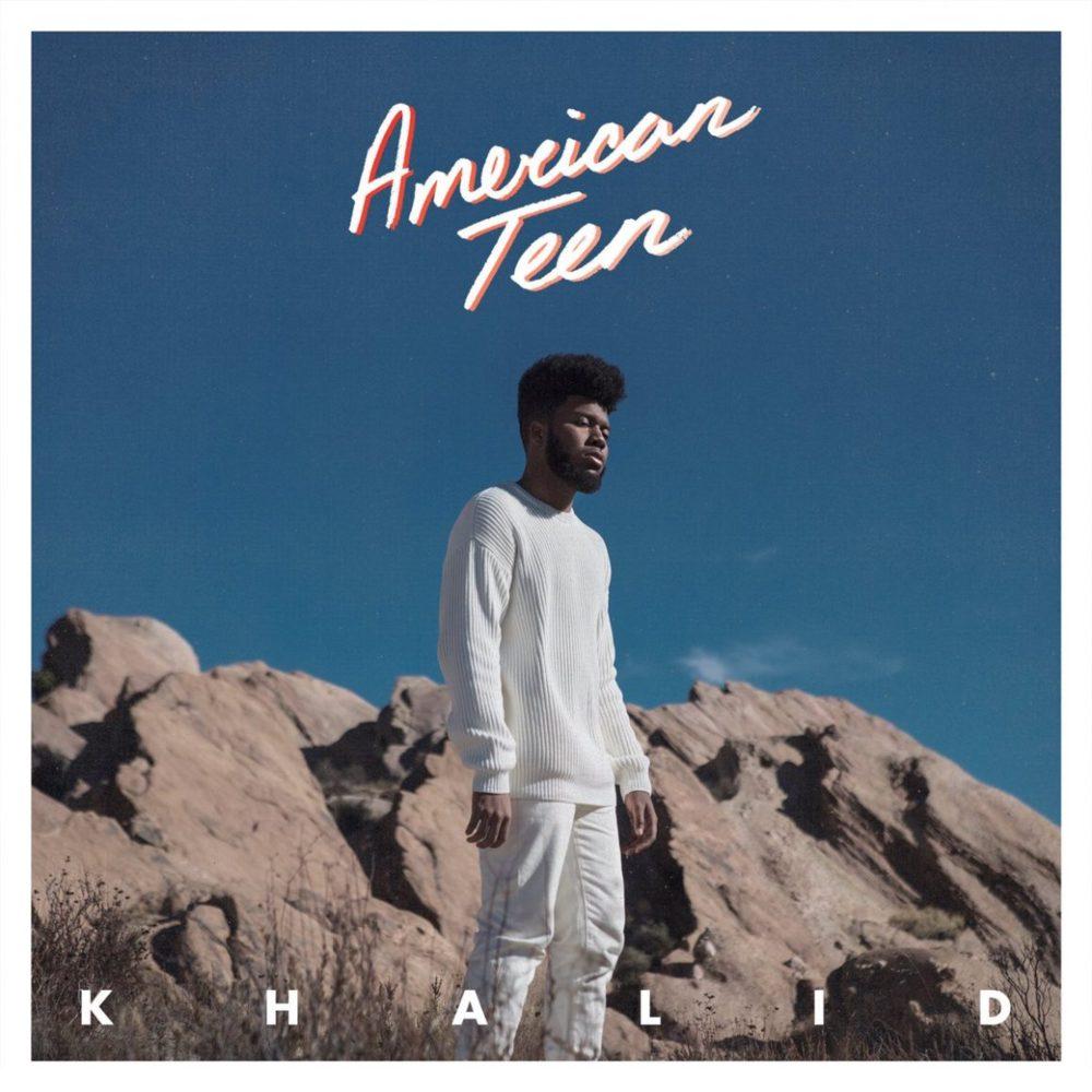 decades-before-american-teen