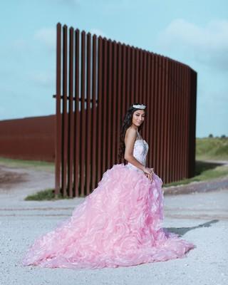 1492551900154-170306_Border_RGV_Brownsville_03860-1_300
