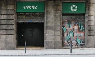 club cannabis españa barcelona marihuana