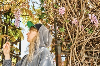 The Curious Life of Cashmere Cat - VICE
