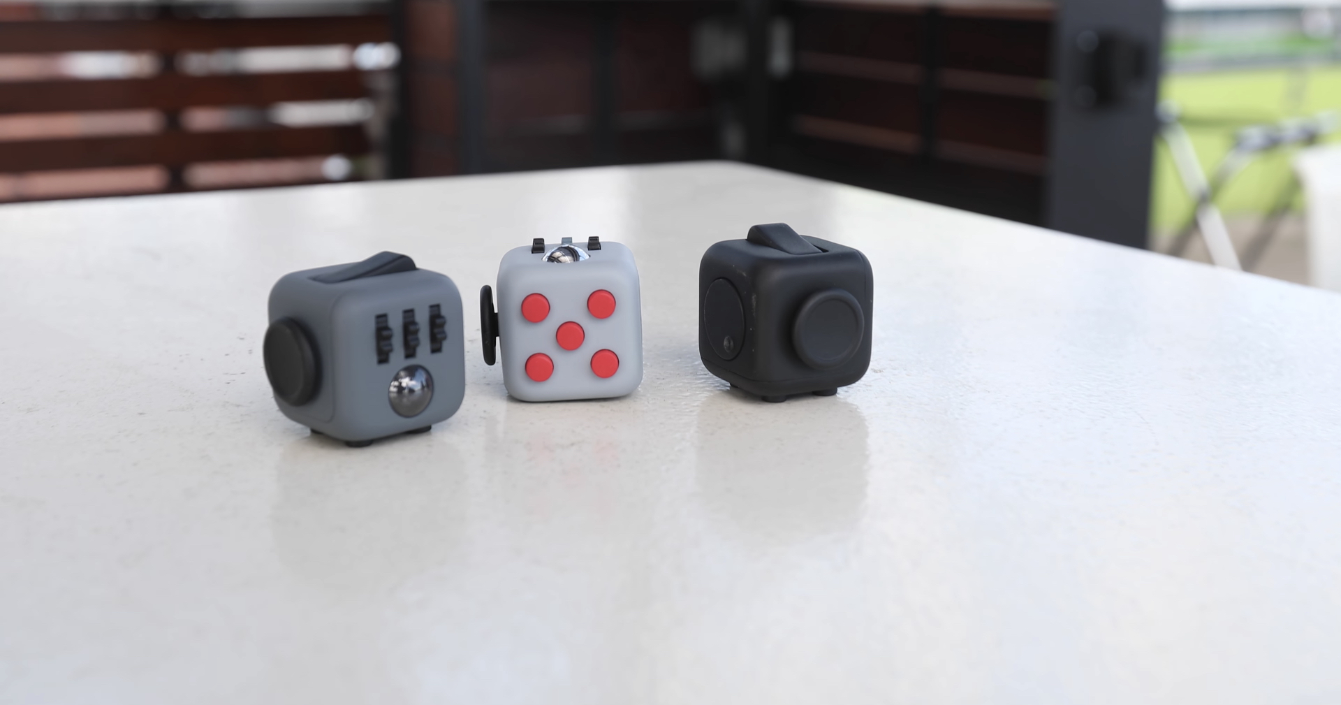 fidget cubes won 39 t solve the american recess crisis vice. Black Bedroom Furniture Sets. Home Design Ideas
