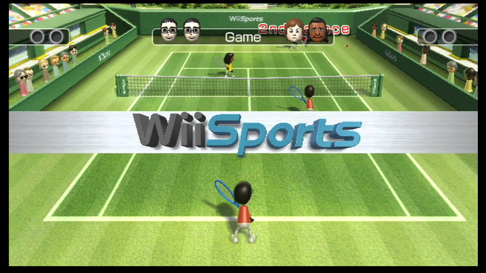 Was Uber CEO Travis Kalanick Really the 2nd Best Wii Tennis Player ...