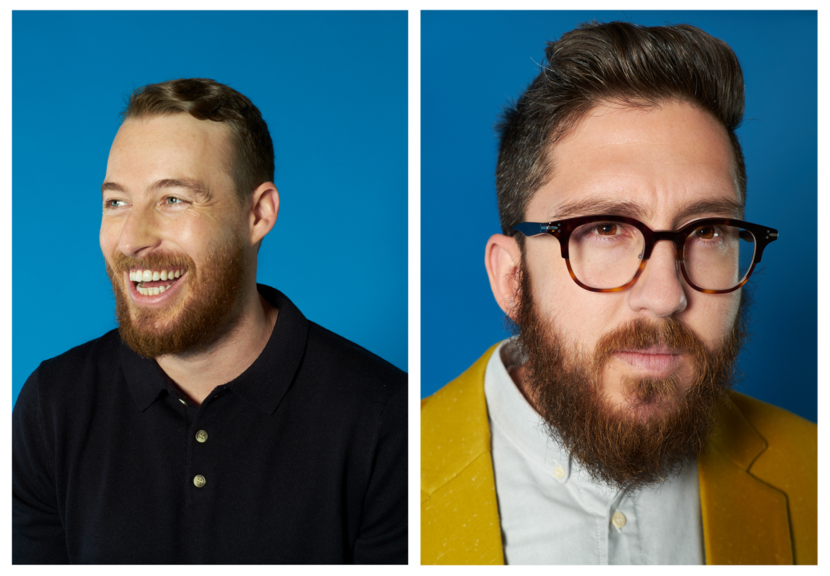 Dating coach jake and amir podcast