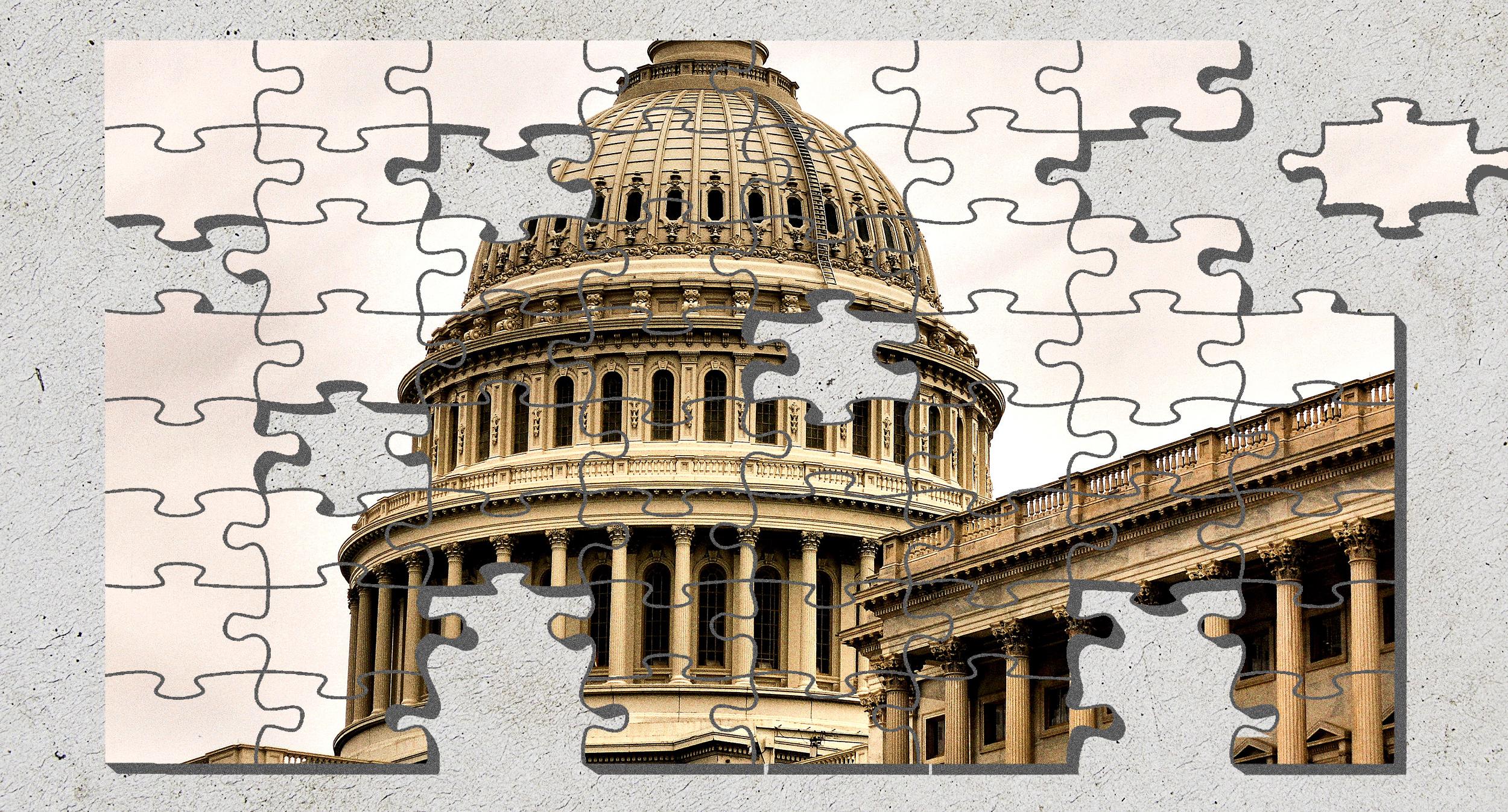 Image result for Senate Republicans brush off Trump's healthcare demands