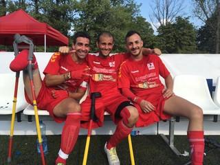 Mikel-Preguntas-Futbolista-Amputado-AEFA