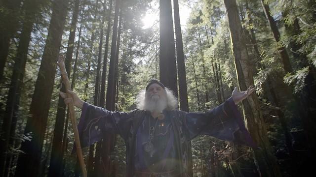 wizard of oz hanging myth