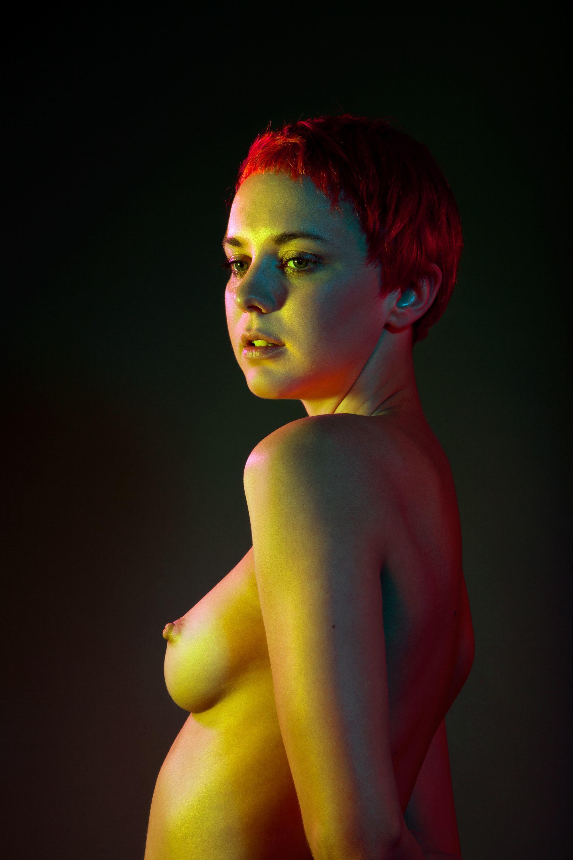 Μαύρο γυμνές πορνό