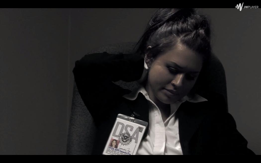 μαύροι δάσκαλοι σεξ βίντεο www πορνό βίντεο downlod